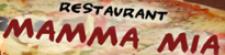 Ristorante Mamma Mia